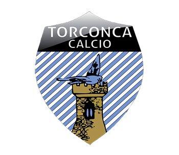 Pubblicata la rosa 2020-2021 della A.C.D. Torconca Cattolica Jun. Regionali
