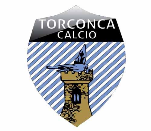 Pubblicata la rosa 2020-21 dell' A.C.D. Torconca Cattolica