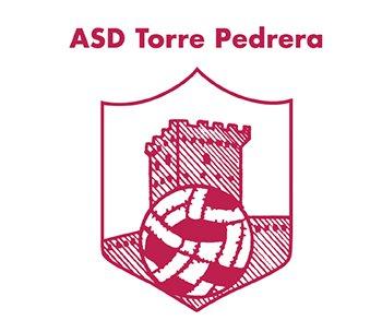 Pubblicata la rosa 2020-21 dell'A.S.D. Torre Pedrera