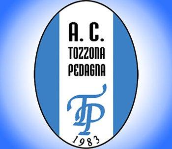 I movimenti di mercato dell'A.C.Tozzona Pedagna