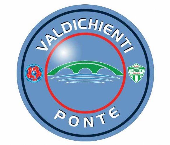 Pubblicata la rosa 2021-2022 della A.S.D. Valdichienti Ponte