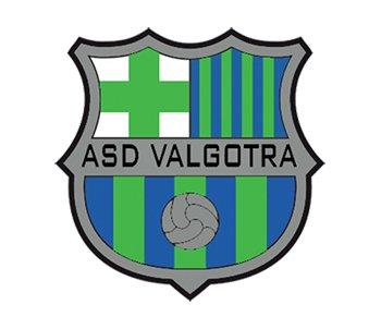 On line la rosa 2019-2020 della Valgotra A.S.D.