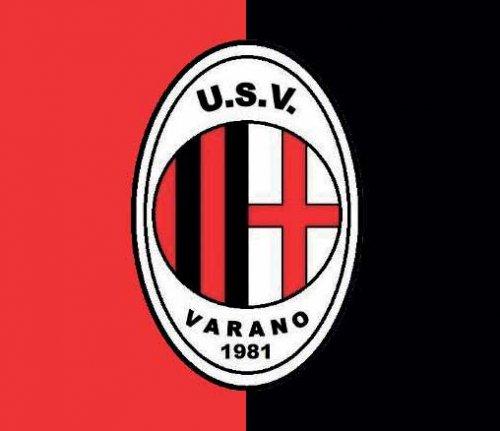 Pubblicata la rosa 2021-2022 della U.S. Varano A.S.D.