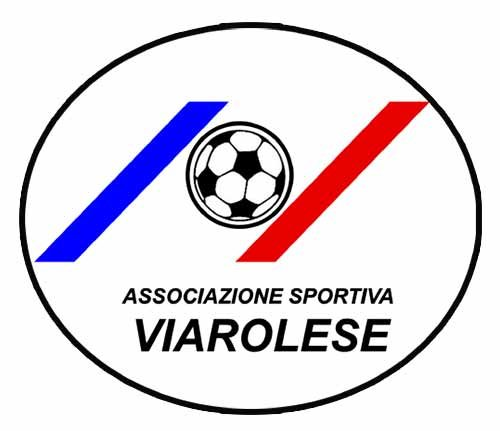 On line le foto 2020-2021 della A.S. Viarolese