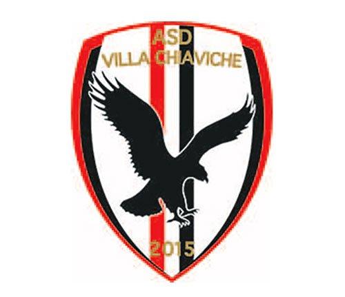 On line le foto 2018-2019 della A.S.D. Villa Chiaviche 2015