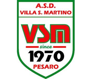 On line la rosa 2019-2020 della A.S.D. Villa San Martino