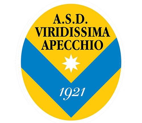 On line le foto 2018-2019 della A.S.D. Viridissima Apecchio