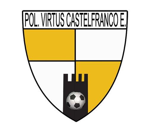 Virtus Castelfranco vs Faenza 1-1