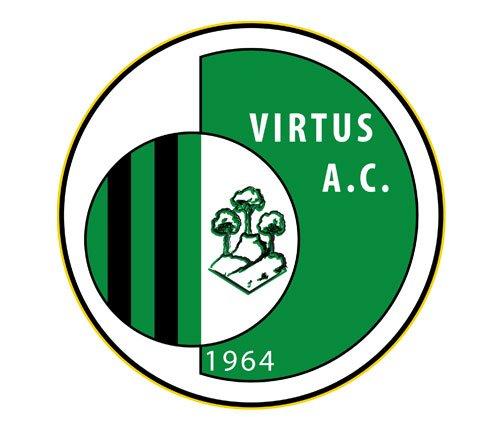 On line le foto 2018-2019 della A.C. Virtus 1964