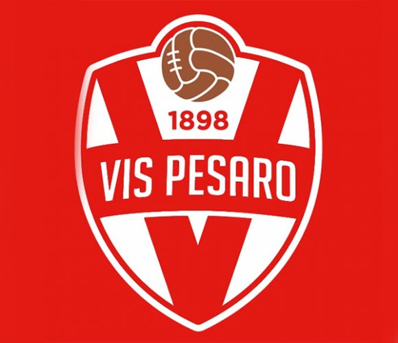 La Vis Pesaro 1898 smentisce l'articolo di tutto mercato web