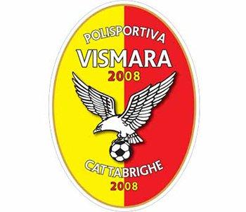 On line le foto 2019-2020 della Pol. D. Vismara 2008