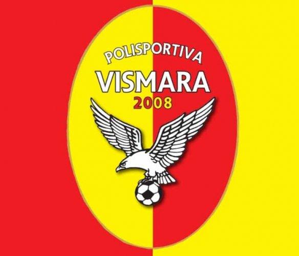 Pubblicata la rosa 2021-2022 della Pol. D. Vismara 2008