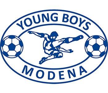 On line la rosa 2019-2020 della Young Boys Pol. Cognentese