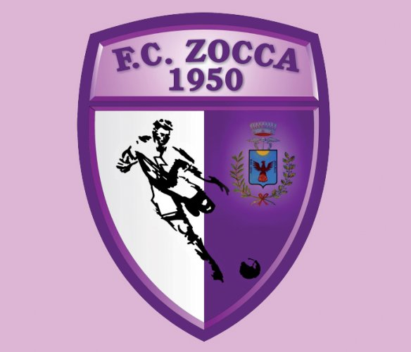 Pubblicata la rosa 2021-2022 della F.C. Zocca
