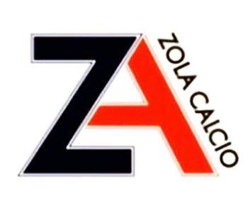 Pubblicata la rosa 2020-21 dell' A.S.D. Calcio Zola Predosa