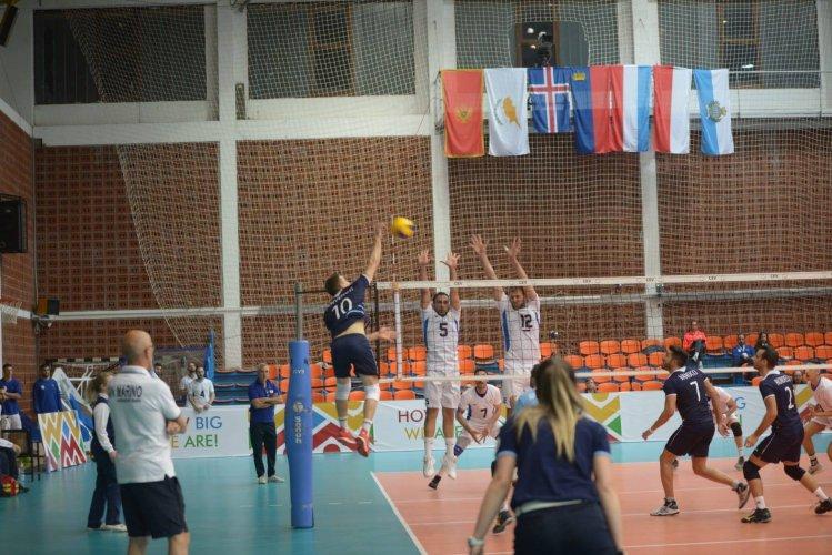 Giochi dei Piccoli Stati/ San Marino - Monaco 3 a 2
