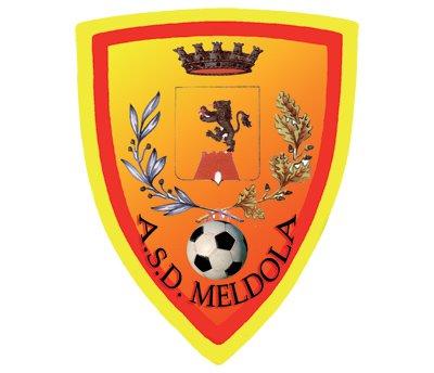 On line le foto 2017-2018 della A.S.D. Meldola