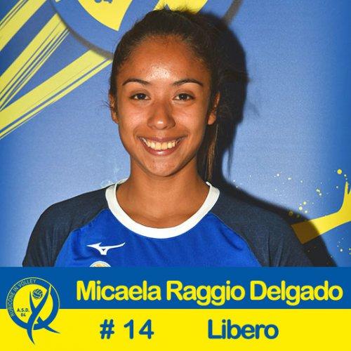 Rubicone In Volley RIV-Olimpia Master Ravenna 3-0