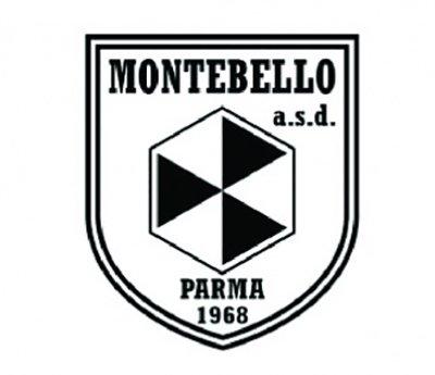 On line le foto 2017-2018 della U.S. Montebello
