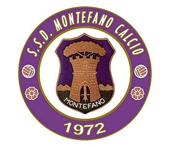 On line la rosa 2019-2020 della S.S.D. Montefano Calcio a r.l.
