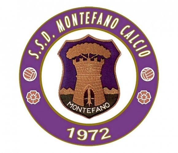 Pubblicata la rosa della SSD Montefano Calcio 2018-19