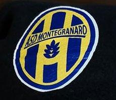 On line le foto 2020-2021 della Montegranaro