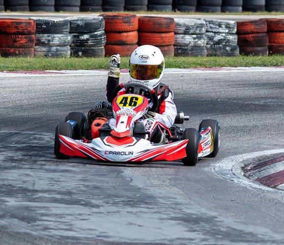 Antonelli Motorsport conquista le finali nazionali di Kart del Campionato ACI Sport CLUB a Corridonia