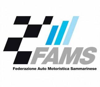 La  Federazione Auto Motoristica Sammarinese dona 2000 Euro alla Protezione Civile