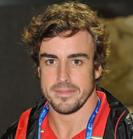 Alonso in Renault, ufficiale il ritorno in F1: il contratto dello spagnolo
