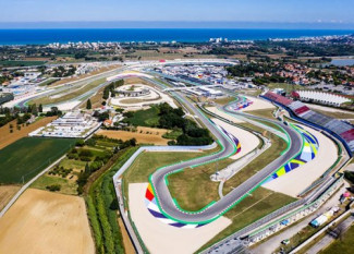 Nel 2020 il CEV approda a Misano World Circuit
