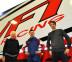 Il VFT racing team ritorna nel mondiale supersport nella stagione 2021 con Davide Pizzoli