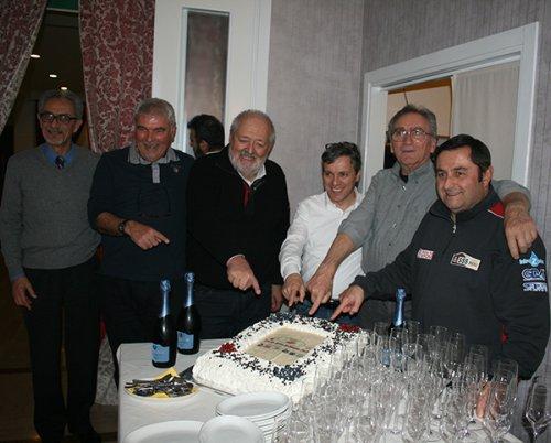 Comunicato Stampa Trofeo della Romagna