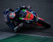 VFT Racing – Al Mugello Fuligni è secondo nella gara del CIV SS