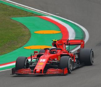 F1 2021 Imola calendario, ecco l'annuncio: ufficiale il ritorno del Gp il 18 aprile