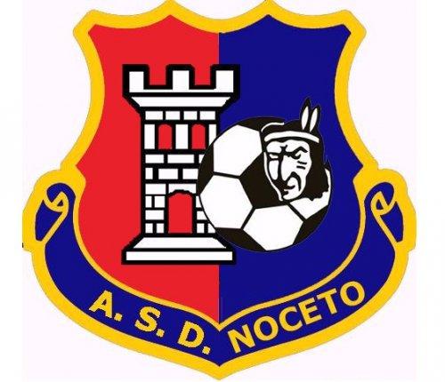 Noceto vs Fontanellato Calcio 3-1