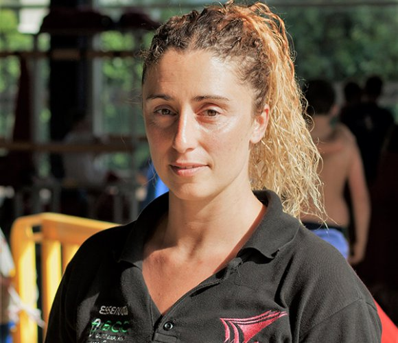 Tappa ravennate di qualificazione ai campionati italiani di fotosub nel ricordo di Antonio Taroni.