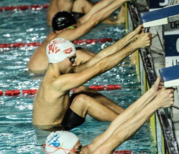 La Schiavoni Vela Ancona vince il Meeting di Fabriano