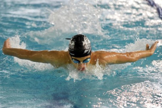 2° prova CRVC Emilia Romagna: eccellenti prestazioni per i nuotatori dello Sport Center Parma
