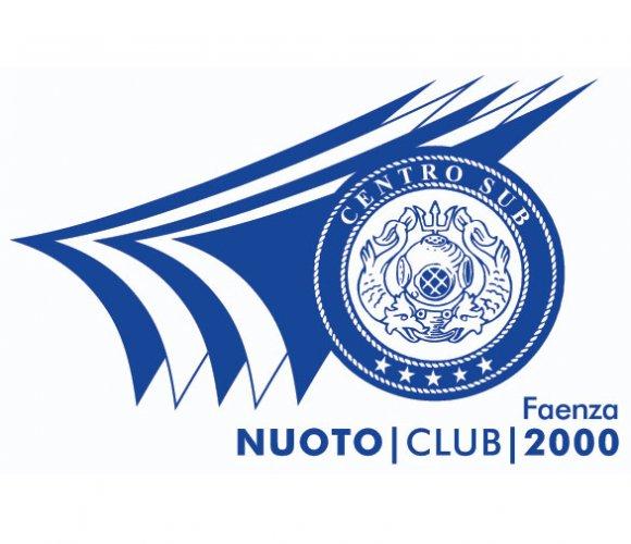 Centro Sub Nuoto Faenza: segnali di ripresa