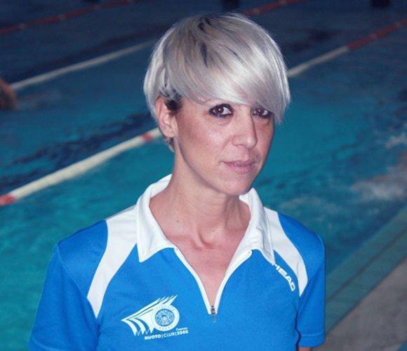 """Centro Sub Nuoto Faenza: gli Esordienti """"B"""" si fanno valere alle Finali regionali."""
