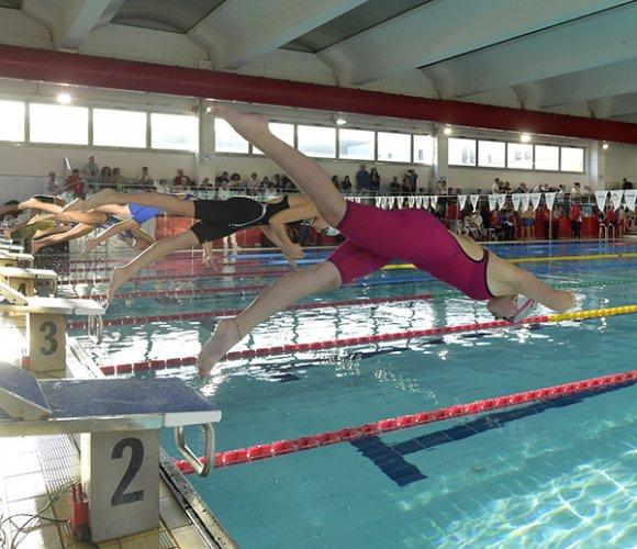 3° Trofeo Sport Center Parma
