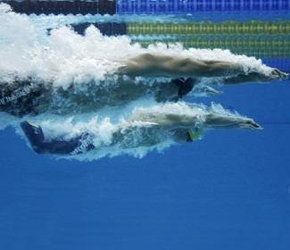 CSI Nuoto: precisazioni doverose sulla conferenza relativa alla piscina di Ravenna
