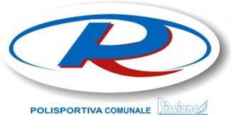 Nota stampa Polisportiva Comunale Riccione