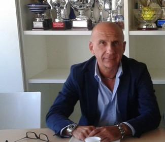 Giuseppe Solfrini (Pol. Com. Riccione): L'amministrazione si aggrappa agli specchi