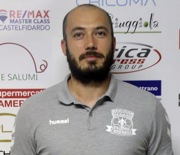 Stop di tre settimane al campionato di Pallamano di Serie A2