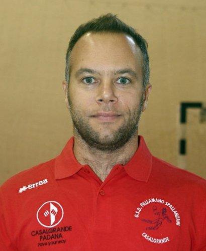 La Modula Casalgrande chiude il campionato in Sardegna