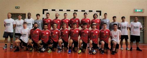 Lions Teramo vs Modula Casalgrande 29 – 30