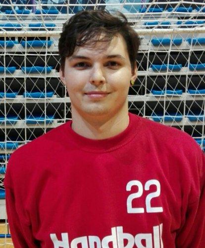L'Handball Faenza comincia a ingranare