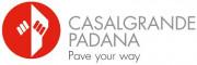 Under 20 maschile: la Casalgrande Padana scenderà in campo già a partire da novembre