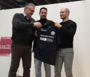 Ferrara United, parla il presidente.